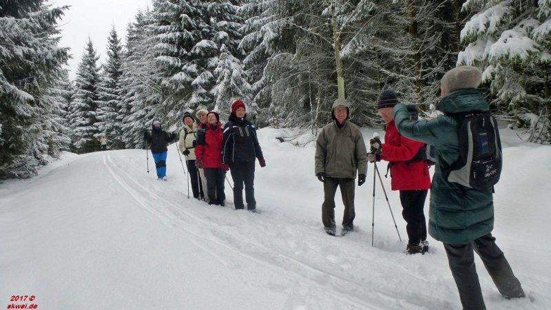 2018-02-04 WinterwanderungHM_001