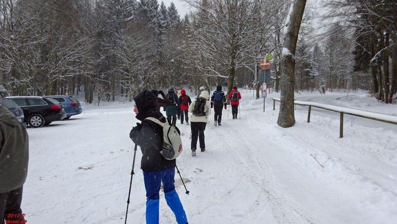 2018-02-04 Winterwanderung_002