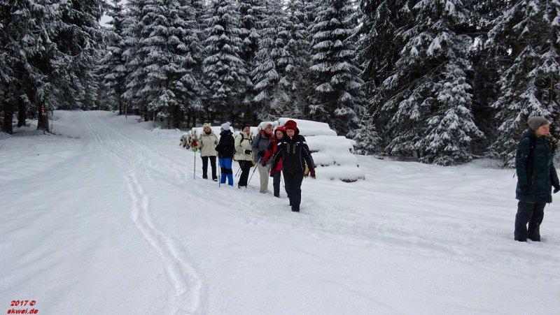 2018-02-04 Winterwanderung_009