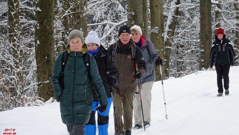 2018-02-04 Winterwanderung_010