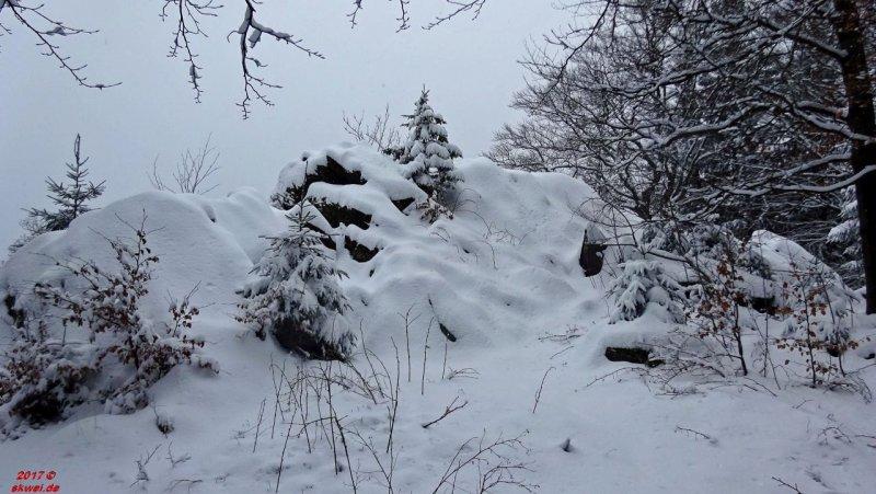 2018-02-04 Winterwanderung_024