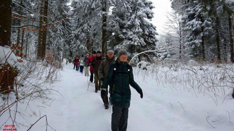 2018-02-04 Winterwanderung_039