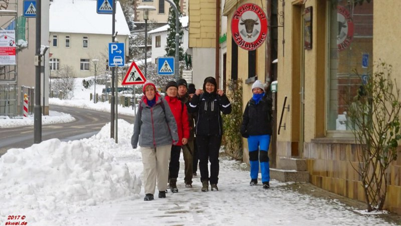 2018-02-04 Winterwanderung_041