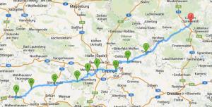 tour2014-1