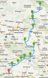 tour2014-4