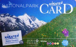 NationalpatkCard