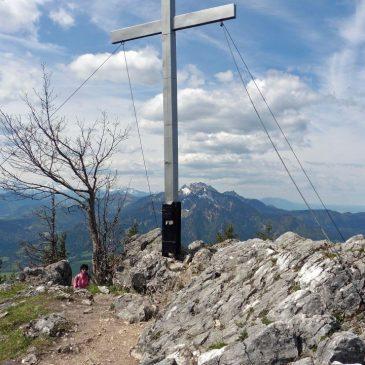 Kurzurlaub: Isartal und Tölzer Land