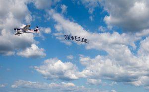 ballon-skwei