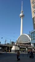berlin-mrz12_006