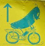gurkenradweg-logo