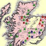 highlanddistilleries