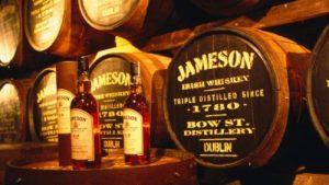 irischer-whiskey
