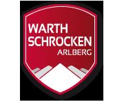 logo_warth-schroecken