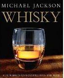 whisky_jackson
