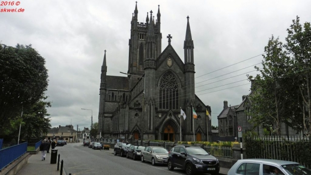 cathedralkilkenny