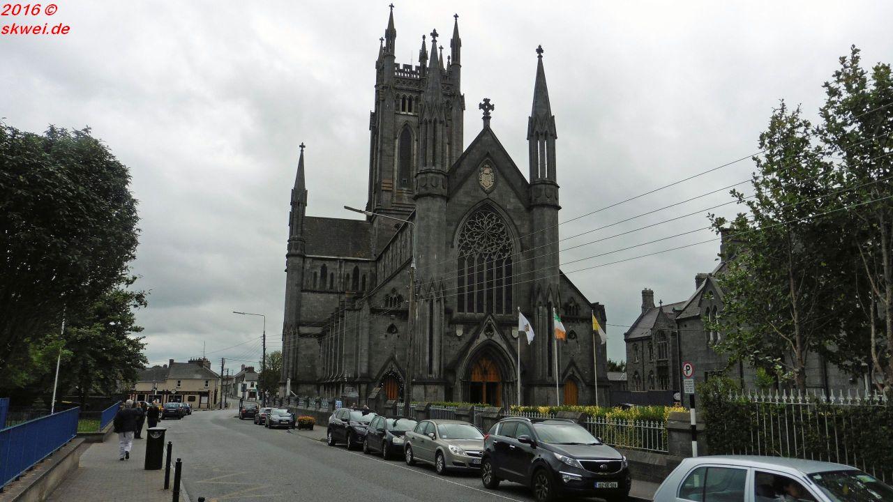 cathedralkilkenny