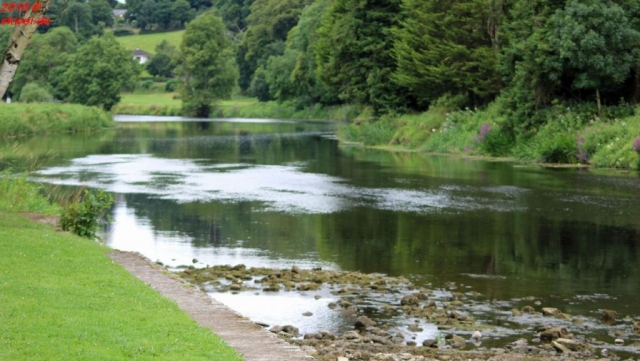 inistioge nore