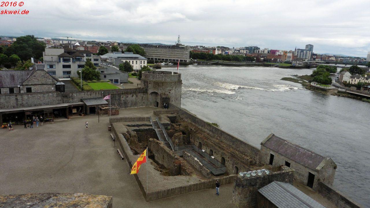 castlelimerick