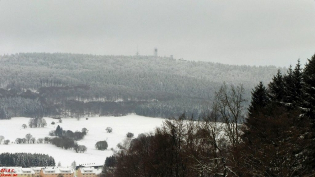 Schneeschuhwanderung Mommelstein_025