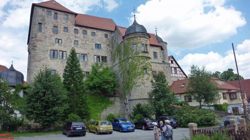 kuehndorf