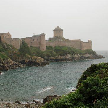 Urlaub in der Bretagne in Plevenon am Cap Fréhel