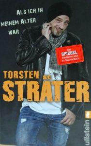 TB Torsten Sträter