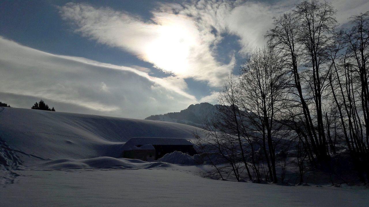 winterallgaeu