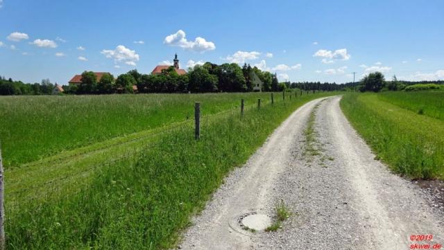 rothenfeld