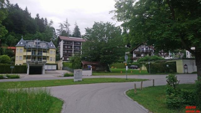 faulenbach