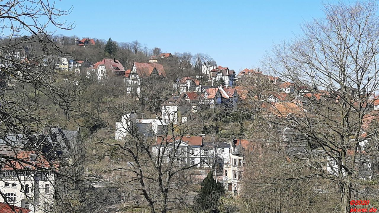 villenviertel