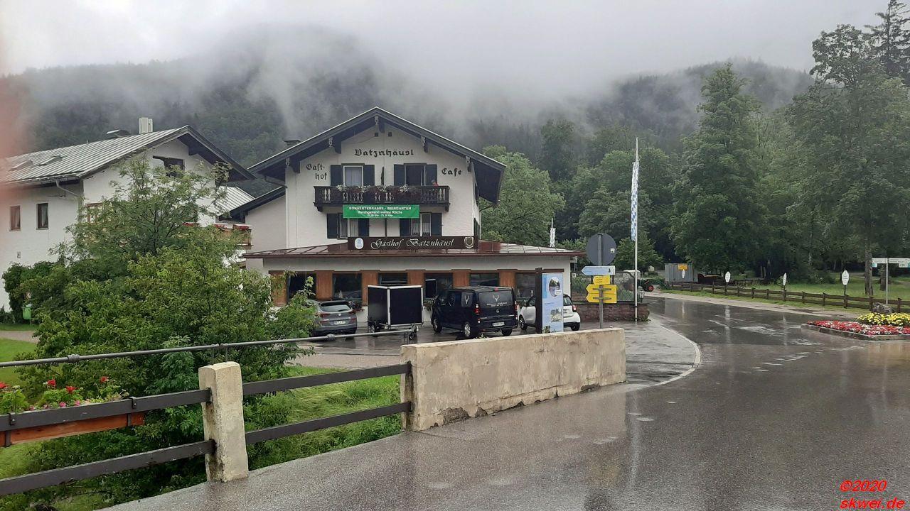 regenkreuth