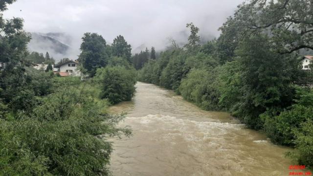 bachwasser