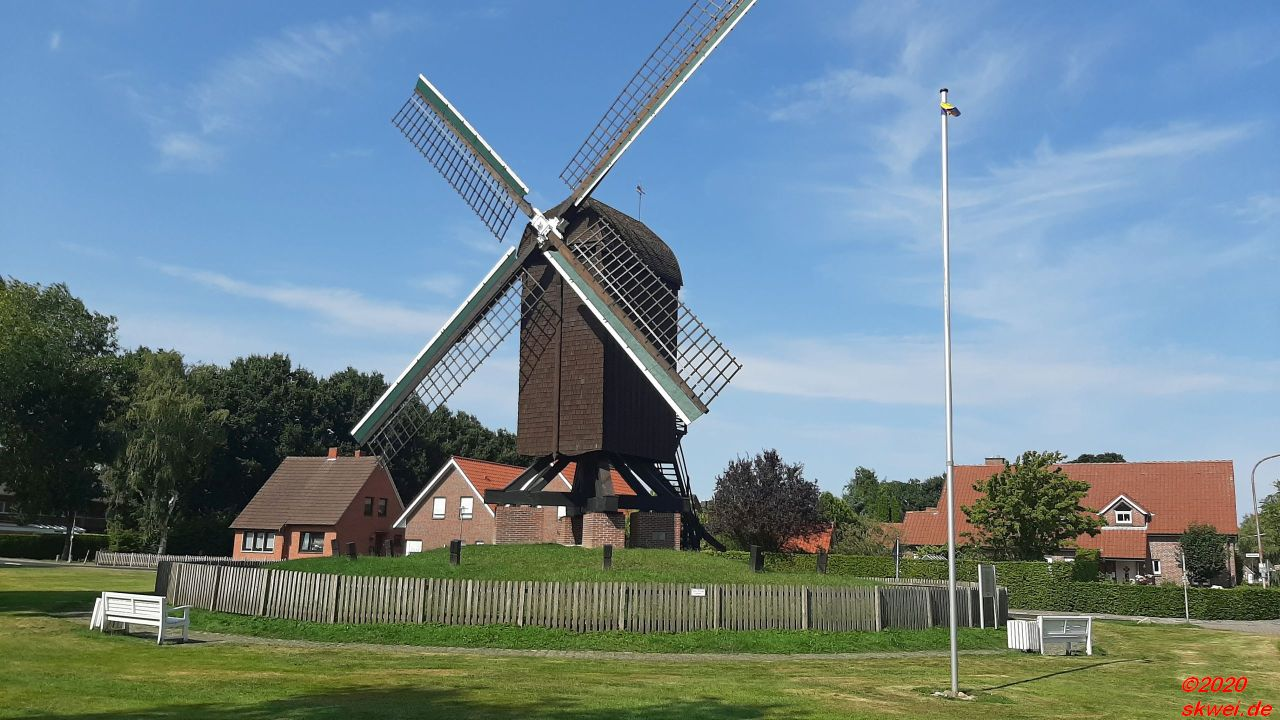 windpapenburg