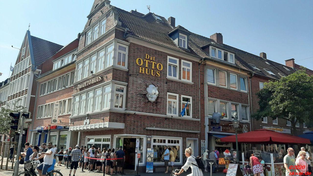 ottohuus