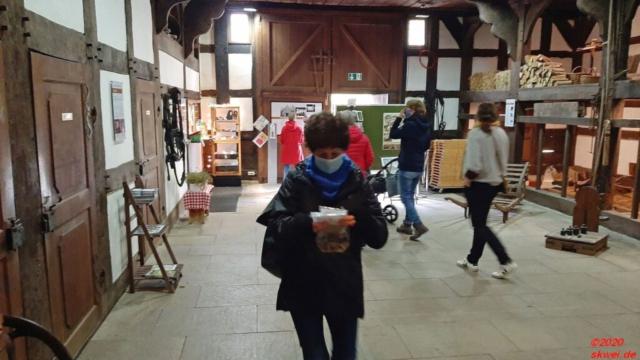 immuseum