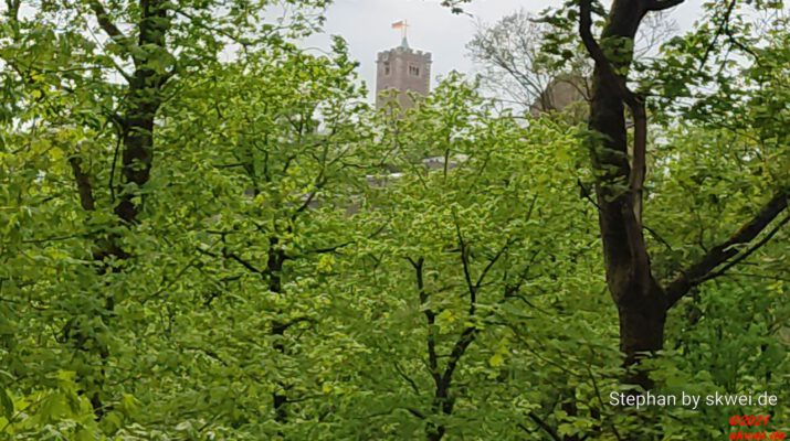 wartburgturm