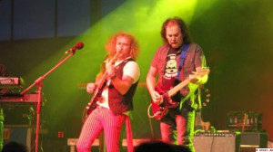 RockHeroes 2015 003