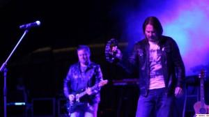 RockHeroes 2015 035