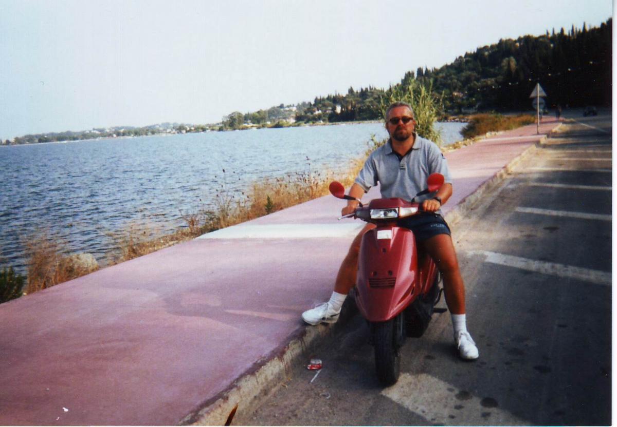 Korfu 96 001