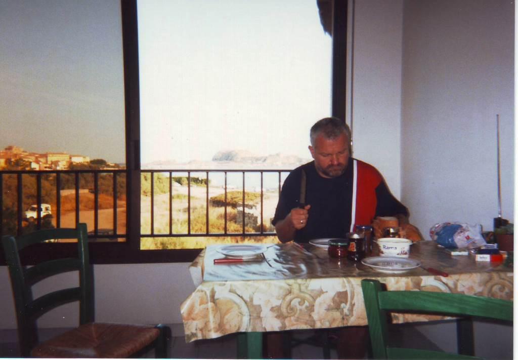 Korsika 98 001