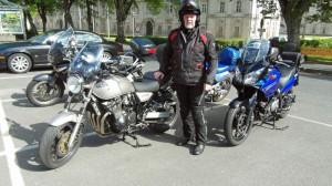 Motorradtour 009