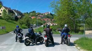 Motorradtour 047a