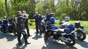 Motorradtour 080