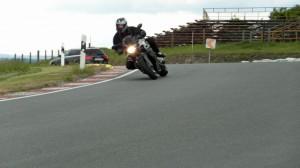 Motorradtour 100