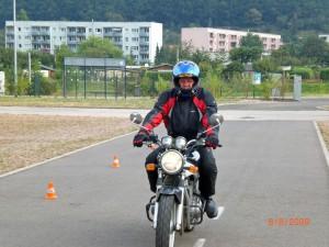 mototrrad 002