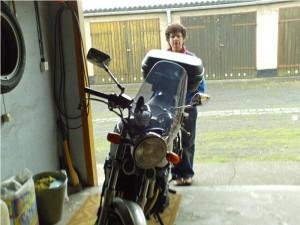 mototrrad 003