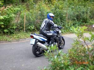 mototrrad 004