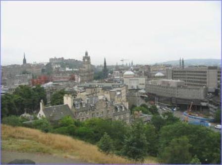 Schottland-001