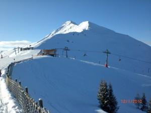 skifahren 001
