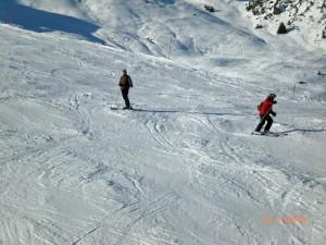 skifahren 002